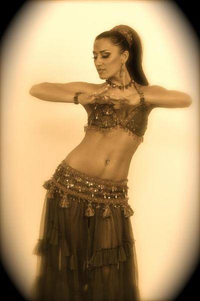 Belly Dancers for HIRE